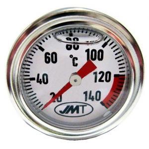 Termometr oleju JMT Suzuki