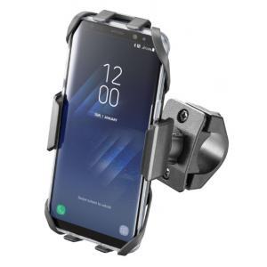 Uniwersalny uchwyt CellularLine Motocrab Multi