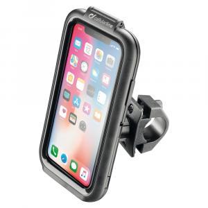 Wodoodporny pokrowiec CellularLine do Apple iPhone X