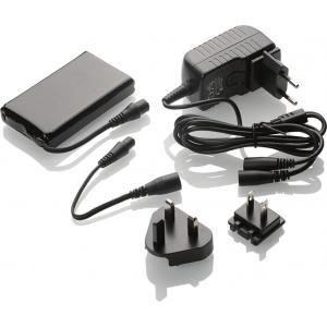 Bateria z ładowarką dla ogrzewanych kurtek i spodni KLAN-e 7.4V/6A