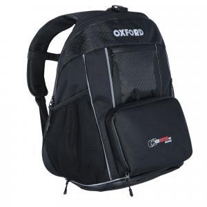 Plecak Oxford XB25