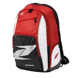 Plecak Zandona Sport Backpack