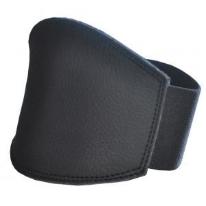 Ochraniacz butów Ozone Safe II