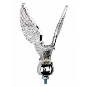 Dekoracja Eagle