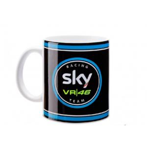 Kubek VR46 Valentino Rossi SKY RACING TEAM