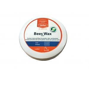 Impregnace Feldten Bees Wax