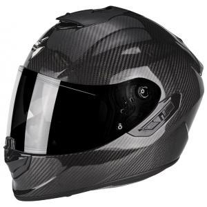 Integralny kask motocyklowy Scorpion Exo-1400 Air Carbon