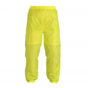 Spodnie przeciwdeszczowe Oxford Rain Seal fluo żółte