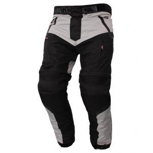 Spodnie motocyklowe RSA Dakar - II. jakość