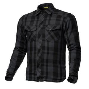 Koszula motocyklowa Shima Renegade šedá