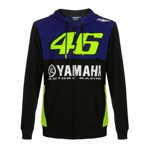 Bluza VR46 Valentino Rossi Yamaha