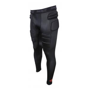 Motocrossowe nogawki Shot Interceptor wyprzedaż