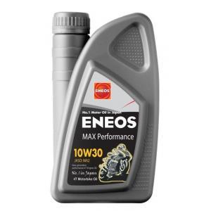 Engine oil ENEOS MAX Performance 10W-30 E.MP10W30/1 1l