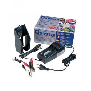 Ładowarka akumulatorów Oxford Oximiser 600