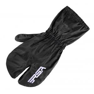 Rękawice przeciwdeszczowe RSA Gale