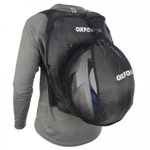 Plecak ochronny na kask Oxford X Handy Sack