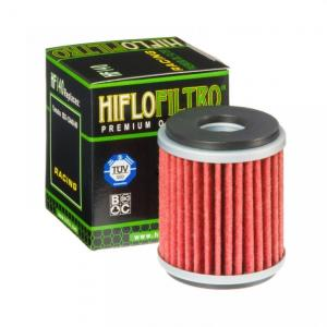 Oil filter HIFLOFILTRO HF140