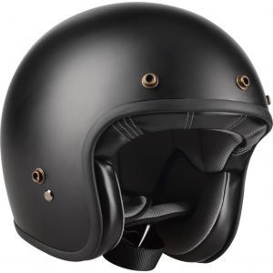 Otwarty kask motocyklowy Lazer Conga Z-Line