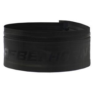 Pas do połączenia jeansów Rebelhorn Connect