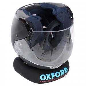 Podkładka do naprawiania kasków Oxford Helmet Halo