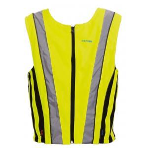 Kamizelka odblaskowa Oxford Bright Top Active