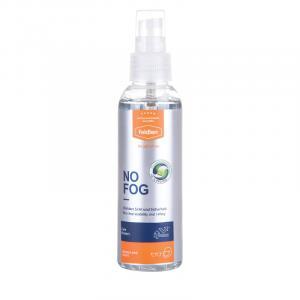 Środek przeciw parowaniu Feldten No Fog 150 ml