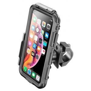 Voděodolné pouzdro Interphone pro Apple iPhone XS Max