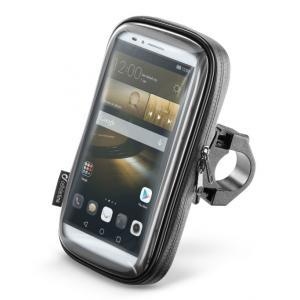"""Voděodolné pouzdro Interphone SMART pro telefony do velikosti 6,5"""""""