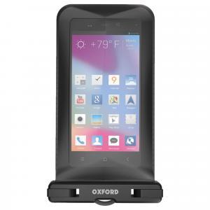 Wodoodporny futerał na telefon Oxford Aqua Dry Phone