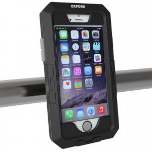 Wodoodporny futerał na telefon Oxford Aqua Dry Phone Pro iPhone 6/7