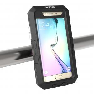 Wodoodporny futerał na telefon Oxford Aqua Dry Phone Pro Samsung S6/S6 Edge