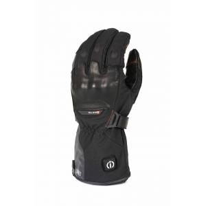 Ogrzewane rękawice KLAN-e Excess Pro 3.0
