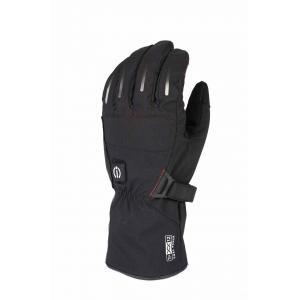 Ogrzewane rękawice KLAN-e Infinity 3.0