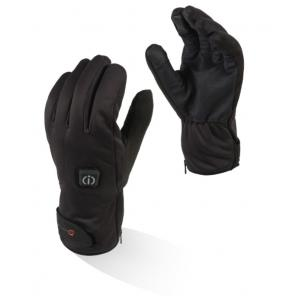 Ogrzewane rękawice KLAN-e Unix