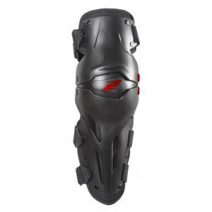 Ochraniacze kolan Zandona X-Treme czarne