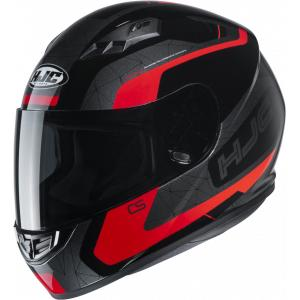 Integralny kask motocyklowy HJC CS-15 Dosta MC1