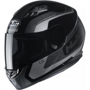 Integralny kask motocyklowy HJC CS-15 Dosta MC5