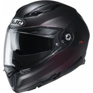 Integralny kask motocyklowy HJC F70 Samos MC1SF wyprzedaż