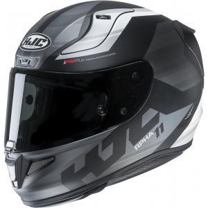 Integralny kask motocyklowy HJC RPHA 11 Naxos MC5SF wyprzedaż