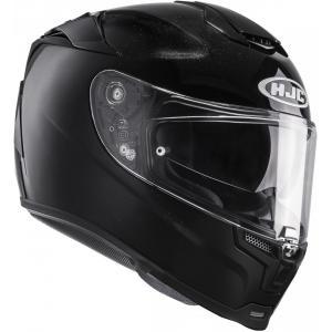 Integralny kask motocyklowy HJC RPHA 70 czarny