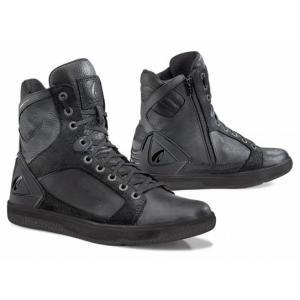 Buty motocyklowe Forma Hyper WP czarne