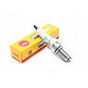 Spark plug NGK CPR8EA-9