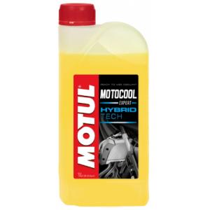 Płyn chłodzący 1L Motul Motocool expert