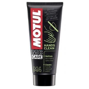Pasta do czyszczenia rąk Motul M4
