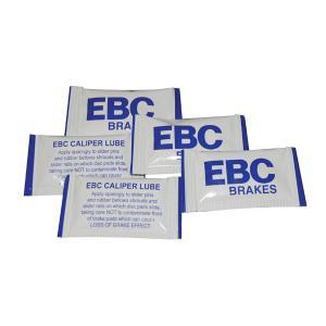 Brake Caliper Lube EBC LUBE001