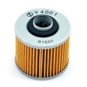 Oil filter MIW Y4001 (alt. HF145)