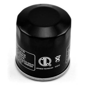 Oil filter MIW H1013 (alt. HF303)