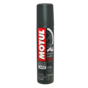 Smarowanie łańcucha Motul C2+ aerozol 100 ml