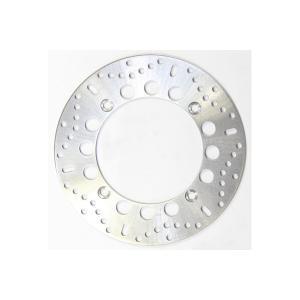 Brake disc EBC MD6010D