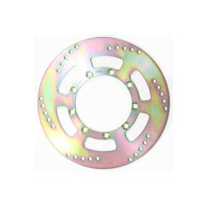 Brake disc EBC MD6093D